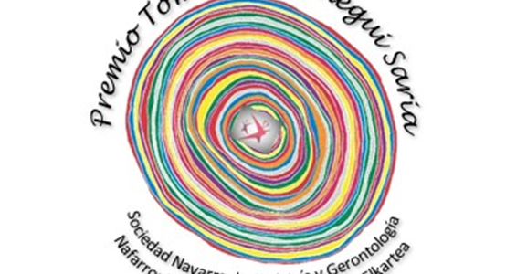 XVIII Premio Periodístico Literario Tomás Belzunegui 2018