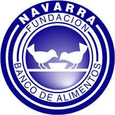 Recogida para el Banco de Alimentos de Navarra con Fiesta Ochentera en Legarda