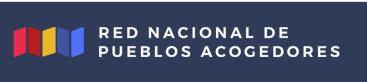 Legarda se integra en la Red Nacional de Pueblos Acogedores